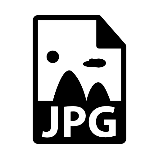 Img 0155